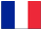 french flag img