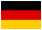 german flag img
